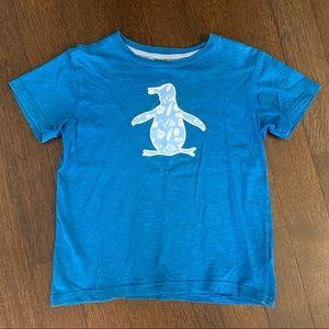 Original Penguin shirt